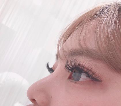 ★new♡120本+ボリュームラッシュ10本 他店OFF込