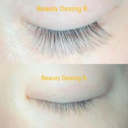 2Dエクステ Beauty Design R.所属・BeautyDesign R.のフォト