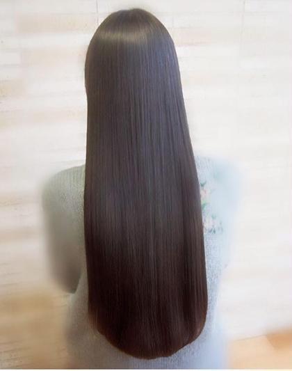その他 カラー ロング モテ髪ヘア✨