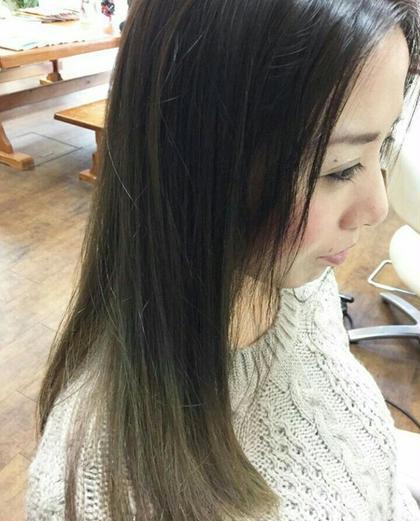 【やわらか美髪✨】大人気ミルボン3stepトリートメント