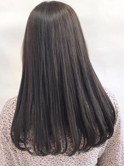 🔥期間限定🔥シャイニートリートメント☀️サラサラで人と差をつけたい髪になりたい方にオススメです!
