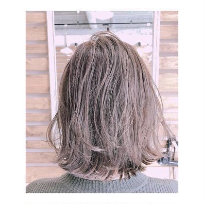 loup所属・平田聡斗のスタイル