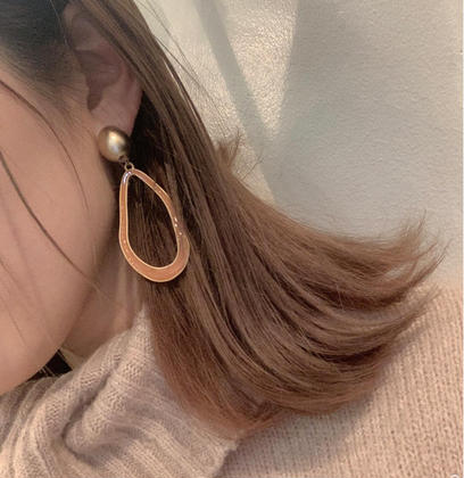 【新規】赤みが嫌いな女子必見!アディクシーカラー×髪質改善潤いtr