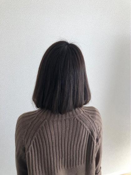 Neolivecalme所属・加藤稜哉のスタイル
