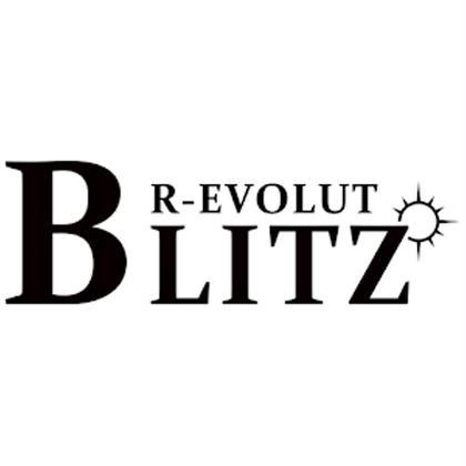 BLITZ  R-EVOLUT【外国人風/バレイヤージュ】所属・🍀松原凌🍀カラー講師🍀🍀