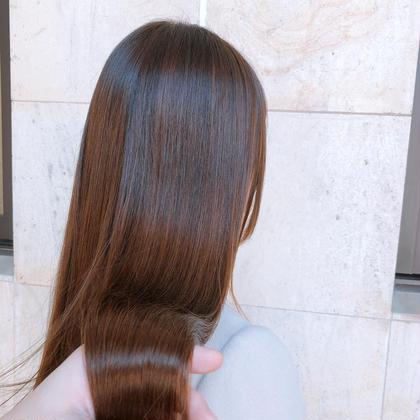 【モニター募集】✨美髪エステ✨