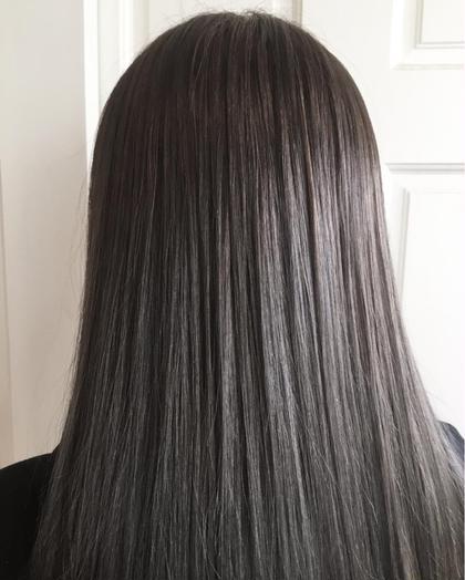 ⭐️艶髪、栄養補給クーポン⭐️ 最高級トキオトリートメント★★