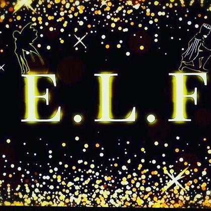 E.L.F(エルフ) E.L.F所属・E.L.F清水のフォト