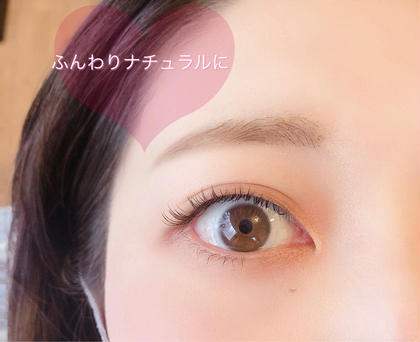 🌷フラットラッシュ 100本🌷 (オフ+コーティング付き)