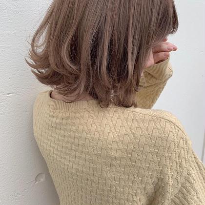 檜垣香織のスタイル