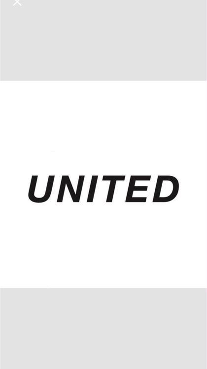 UNITED所属・💖透明感カラー💖栗原希夢のスタイル