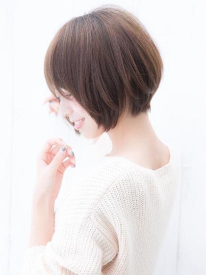 7/18 21時〜 カットモデルのご予約