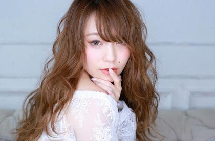 マスク1枚プレゼント🌈【new open記念価格】‼️フルカラー&カット4500円❗