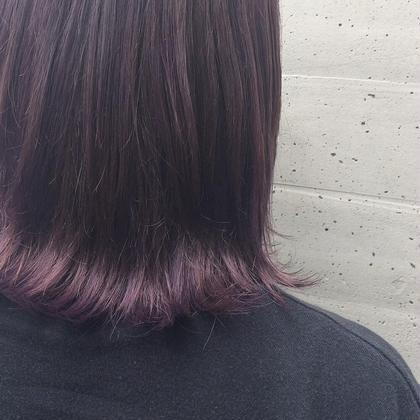 西村なる美のヘアスタイル・ヘアカタログ