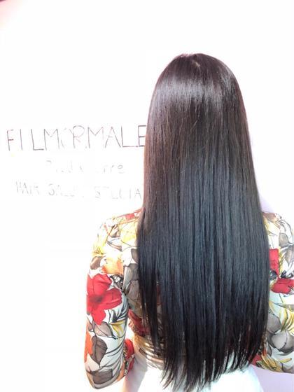 ✨うる艶美髪トリートメント✨
