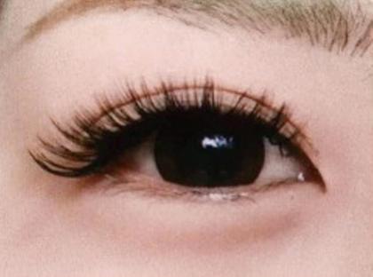 eyelashmaisonundeux所属・☆Ami☆のフォト