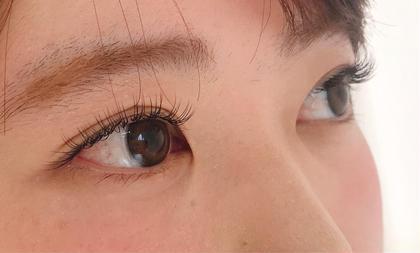 eyelash Resort moana所属・AizawaYurieのフォト