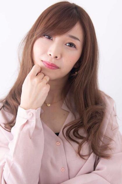 【ミニモ限定】日本初!ツヤサラボンドイルミナカラー