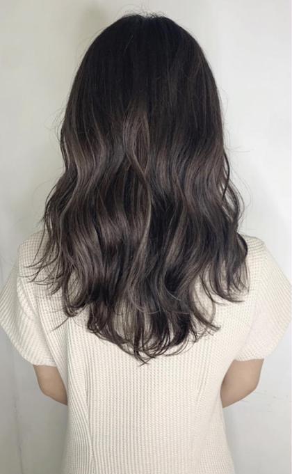 【髪質改善】サイエンスアクアトリートメント✨