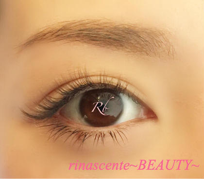 rinascenteBEAUTY所属・rinascenteBEAUTYのフォト
