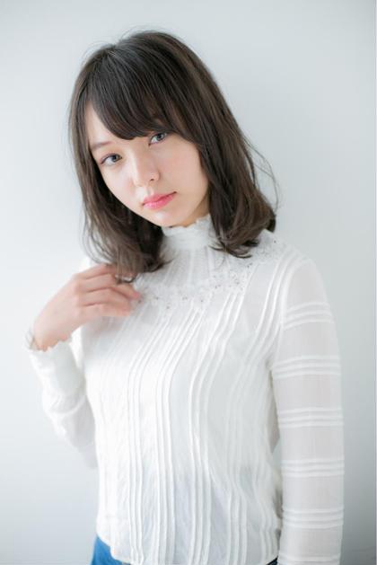 NEEL【ニール】所属・ディレクター松田 陽平のスタイル