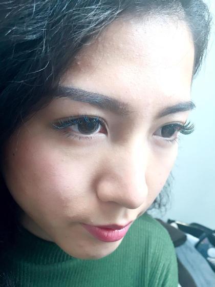 AINA eyelash所属・木村のフォト