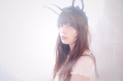 ハロウィン風の撮影です☆ モデルはマッスーさん☆ OCEANS所属・片岡樹哉のスタイル