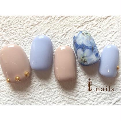 spring collection¥6500 アイネイルズ所属・I nails天神店のフォト