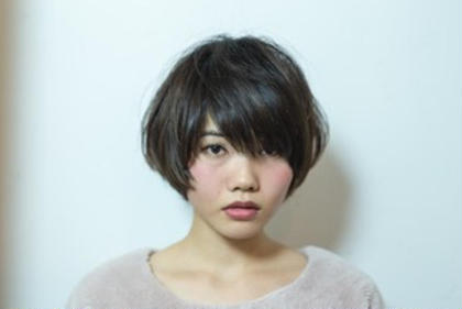 Lis所属・田中裕基のスタイル