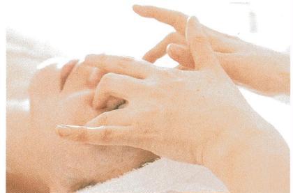 ラ・キネプラスティ(運動形成療法)でお肌の委縮をほどきます