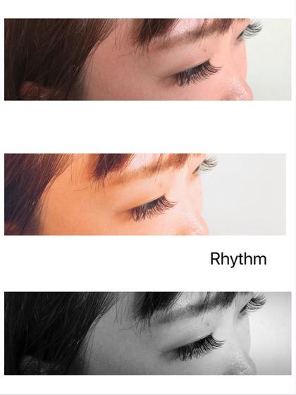 brownをベースで柔らかい印象に♪ Hair+RelaxRhythm所属・丸田幹奈のフォト