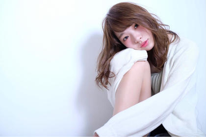 release所属・藤本和仁のスタイル