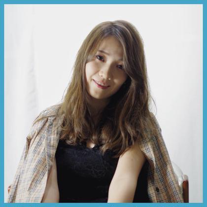 【1日1人限定】美シルエットカット+パーソナルカラー&オーダーメイドトリートメント