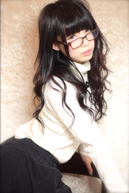 RITUEL&MORIS+n所属・HILOTO.のスタイル