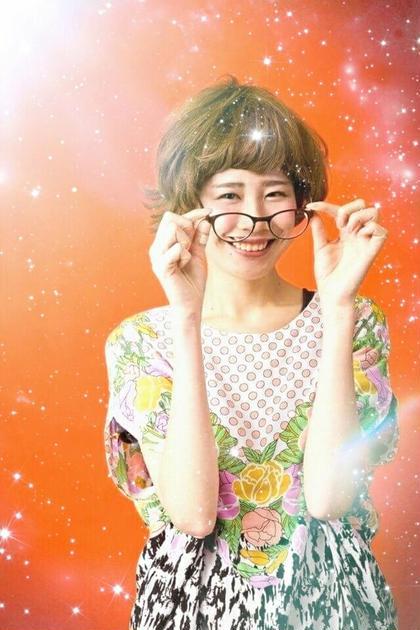✨髪質改善✨人気No. 1メニュー✨カット+カラー+トリートメント+ヘッドスパ✨