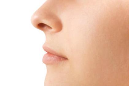 鼻穴👃ブラジリアン wax