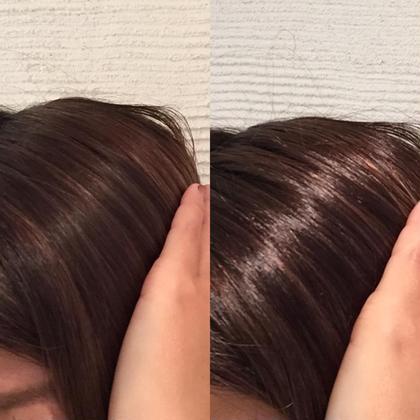 その他 ラムデリカには髪のダメージを最小限におさえる薬剤が豊富!  トリートメントも充実!  ラムデリカでカラーを続ければ 「暗めに染めてもだんだん明るくなってしまう」などの悩みはなくなります!