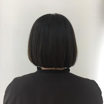 古山智子のスタイル