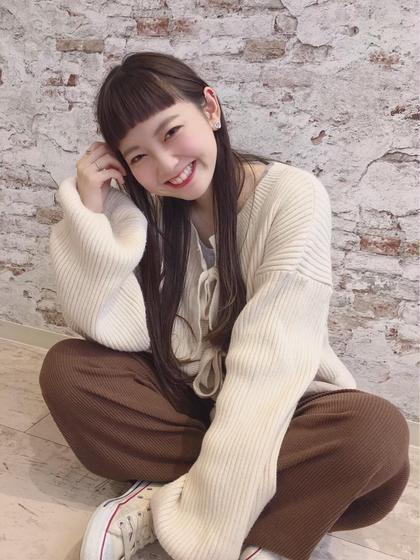 ARCHE(アルケー)所属の小顔専科☆トクハシアキコ☆ディレクターのヘアカタログ