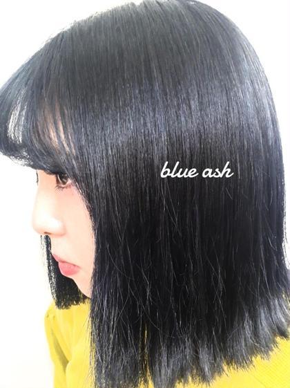 選べるTOKIOトリートメント【しっとりorサラサラ】+前髪カットSB込み