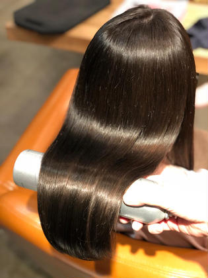 40%OFF14000円→8400円[初回限定] ✨髪質改善 毛髪形状ケア 次世代トリートメント✨「サブリミック 」