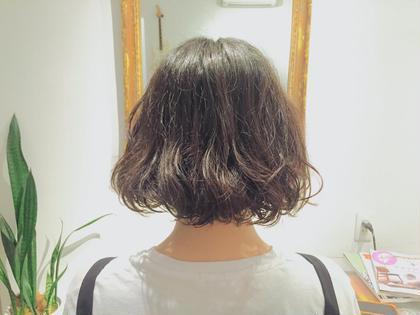 T.所属・金子絵美のスタイル