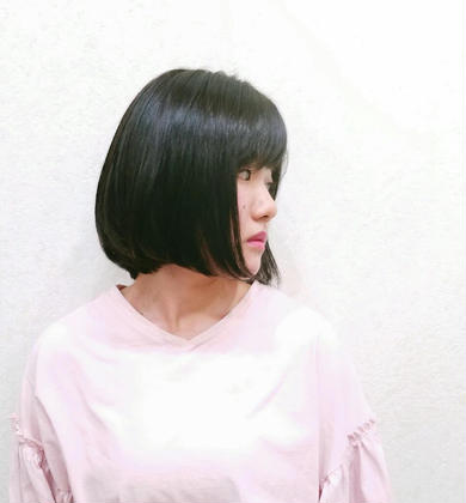 PROUD    ray所属・佐藤隆則のスタイル