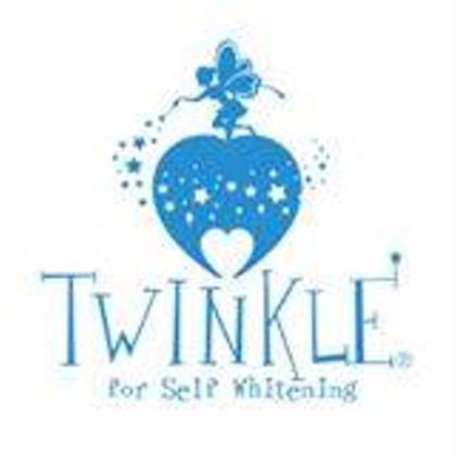 ヾ(ゝω・`)oc<【。:+*ネ刀めまして*+:。】 ティンクルホワイト浦和店です♪ Twinkle White 浦和店所属・Twinkle White 浦和店のフォト