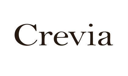 駐車場のロゴプレートになります CREVIA所属・Crevi(SHR脱毛)のフォト