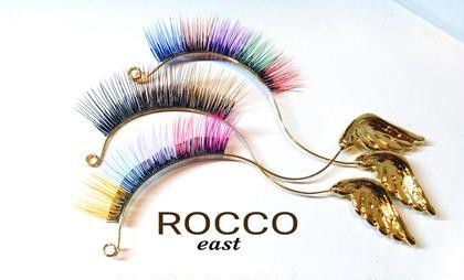ROCCO east所属・平良梓のフォト