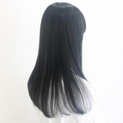 【🎄髪質改善🎄】🎖大人気🥇ダメージなし💫サラサラストレート💎