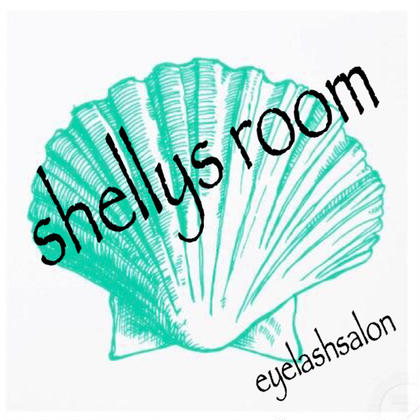 shellys room所属・shellysroomのフォト