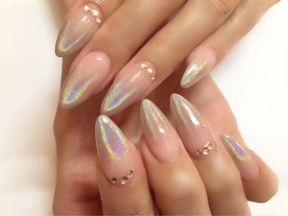 その他 カラー キッズ ネイル メンズ ロング アルミホイルを巻いてオフしてませんか? ・ アセトンを使わないオフ付け替えを みんなに知って欲しい✨ ・ ・ 爪が割れなくなり自爪がスカルプみたいに伸びますよ! ・ ・ ジェルを毎回アセトン溶剤で溶かしてから自爪全体を毎回削るやり方ではなく ・ ・ 表面のデザインやカラー、中浮きした場所だけ取り ・ ・ #nailsgogo はベースジェルや #スカルプ を綺麗にお直しします! ・ ・ また #アセトン 溶剤は身体に悪いので ・ お客様は勿論の事、私たちも極力使いたくないのです。 ・ ・ Googleで #アセトンデーター で検索したらわかります。 ・ ・ 爪に優しいオフ付け替え! 続けてみたらわかります✨ ・ ・ 最新のデザインをイチ早く❗️体験できる #ネイルサロン ですが ・ ・ 実は #爪に優しい ネイルサロンでもあります(*^^*)♡ ・ ・ ◆NAILSGOGO ・渋谷店03-5728-4343 ・ NAILS GOGO 渋谷店【ネイルズゴーゴー渋谷店】 https://beauty.hotpepper.jp/kr/slnH000307432/?vos=cpahpbprosmaf131118006 ・ ・ ・ ◆  #祖師ヶ谷大蔵 03-6411-3939 ・ ・ ネイルサロン-NAILSGOGO祖師ヶ谷大蔵店  https://beauty.hotpepper.jp/kr/slnH000307678/?vos=cpahpbprosmaf131118006 ・ ・ ・ 渋谷店から5分にある渋谷区 #松濤 で代表 #清水美結 �