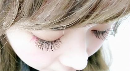 アイサロン ラソ石井店所属・立花真愛のフォト